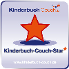 Kinderbuch-Couch-Star