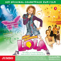 Cover Soundtrack: Hier kommt Lola