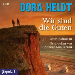 https://juliassammelsurium.blogspot.com/2018/12/reihenvorstellung-kommissar-d-karl.html