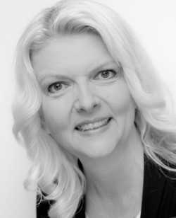 JUMBO Neue Medien & Verlag   Sabine Zett