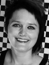 Alice Pantermüller, Daniela Kohl: Mein Lotta-Leben (Folge 9