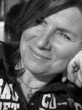 Alice Pantermüller, Daniela Kohl: Mein Lotta-Leben  Und