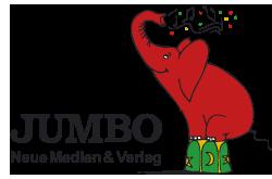 https://www.jumboverlag.de/